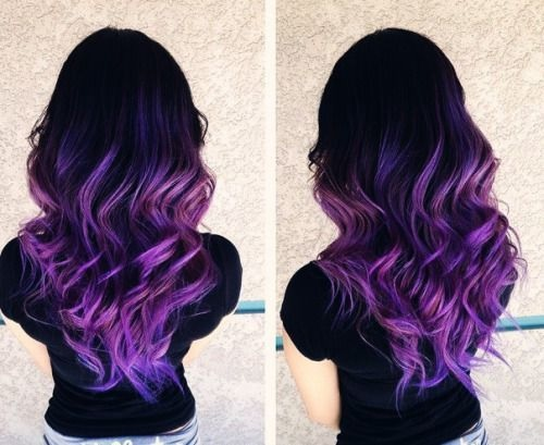 ombre-hair-violet-2