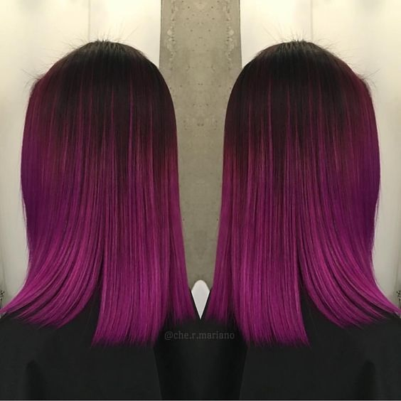 ombre-hair-violet-5