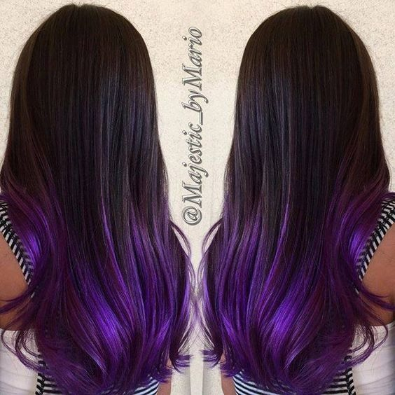 ombre-hair-violet-7