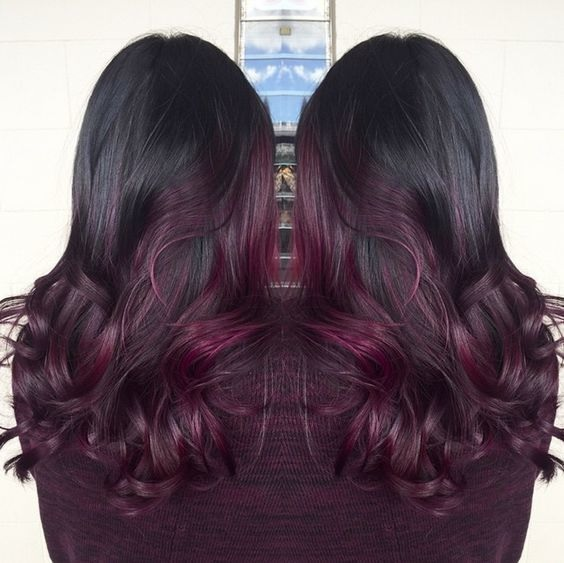 ombre-hair-violet-9