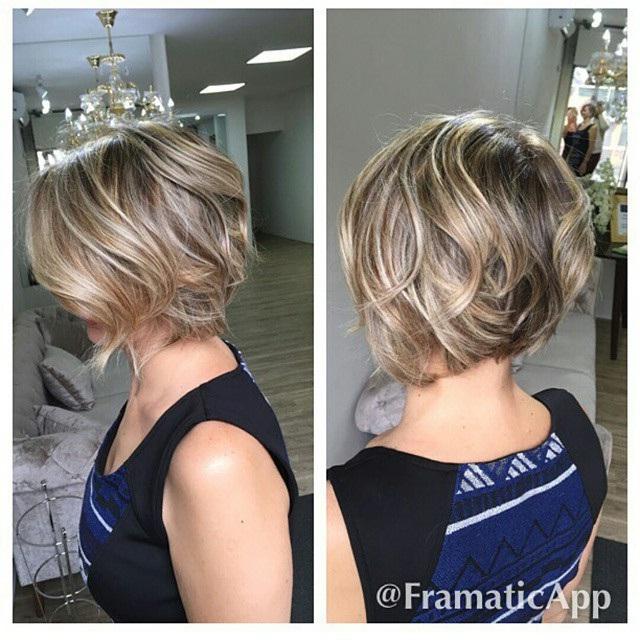 ombre-hair-sur-les-coupes-courtes-10