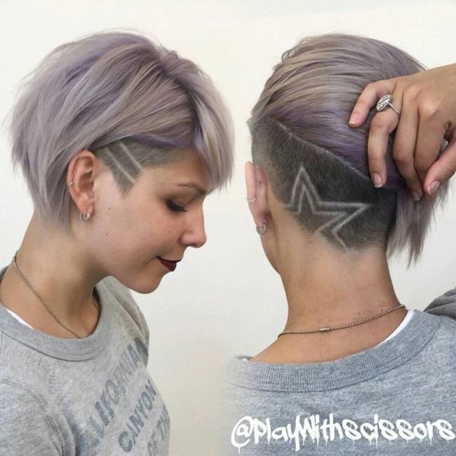 ombre-hair-sur-les-coupes-courtes-13