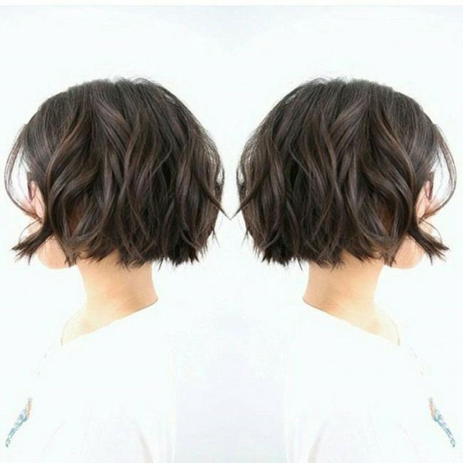 ombre-hair-sur-les-coupes-courtes-16