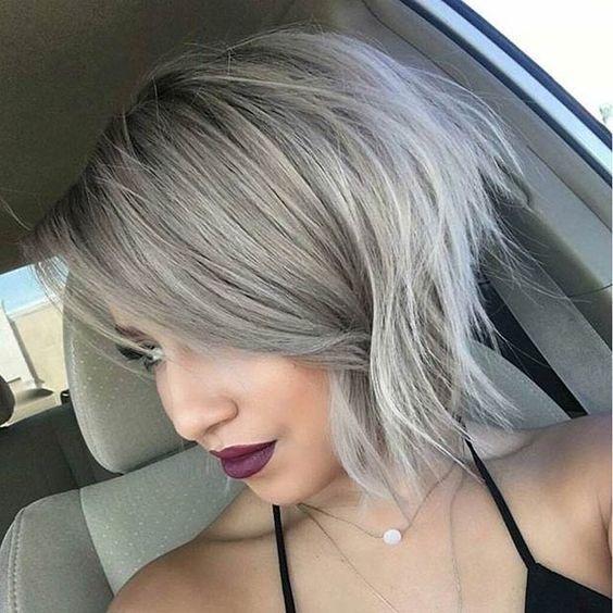 ombre-hair-sur-les-coupes-courtes-19
