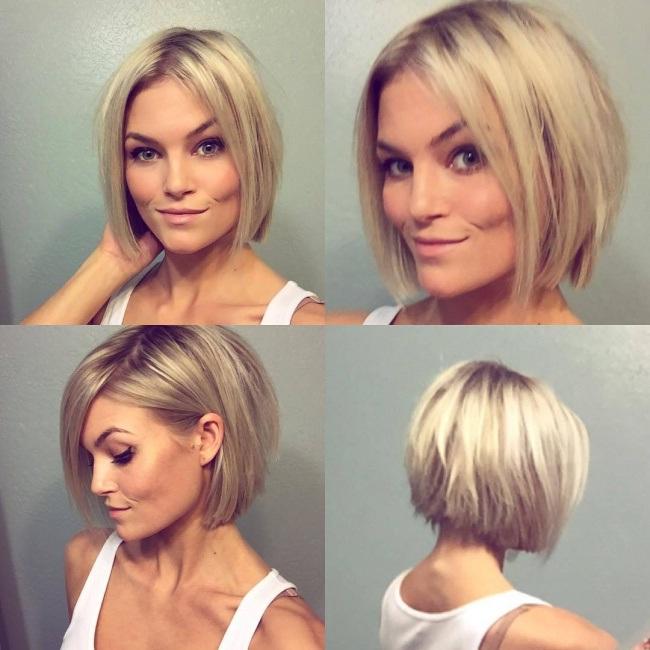 ombre-hair-sur-les-coupes-courtes-2