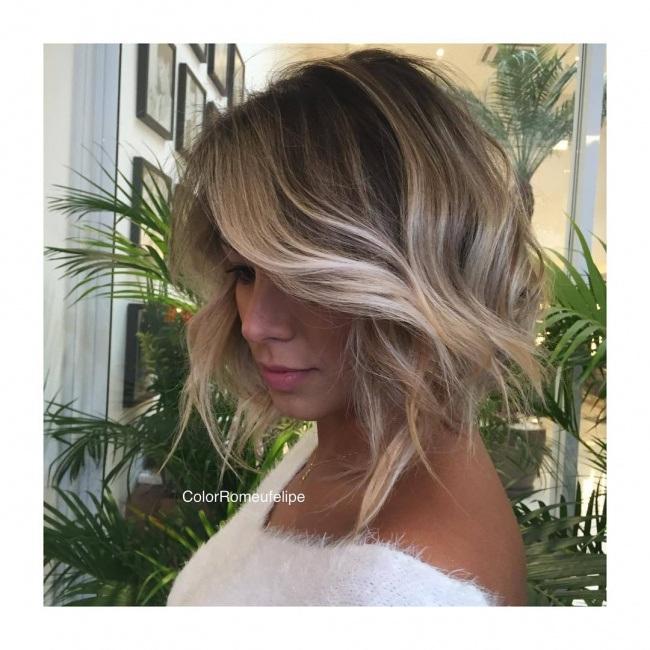 ombre-hair-sur-les-coupes-courtes-21