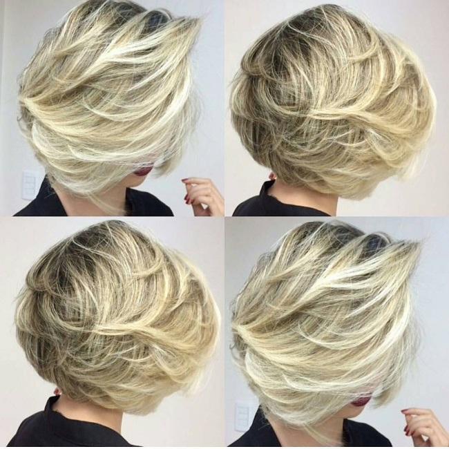 ombre-hair-sur-les-coupes-courtes-24