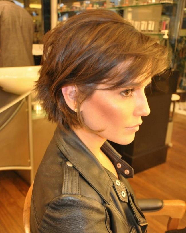 ombre-hair-sur-les-coupes-courtes-25