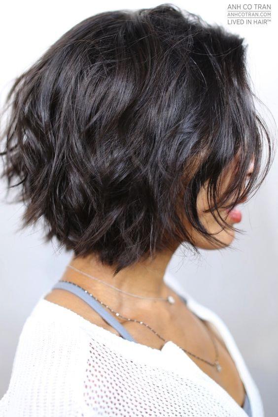ombre-hair-sur-les-coupes-courtes-26