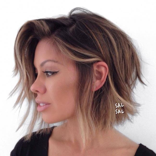 ombre-hair-sur-les-coupes-courtes-3