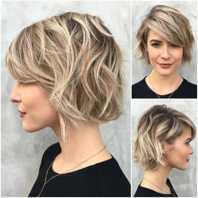 ombre-hair-sur-les-coupes-courtes-4