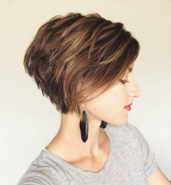 ombre-hair-sur-les-coupes-courtes-9