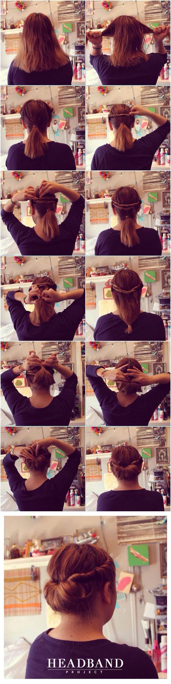belle-coiffure-2