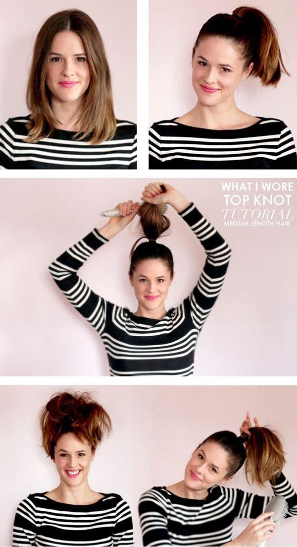 belle-coiffure-7
