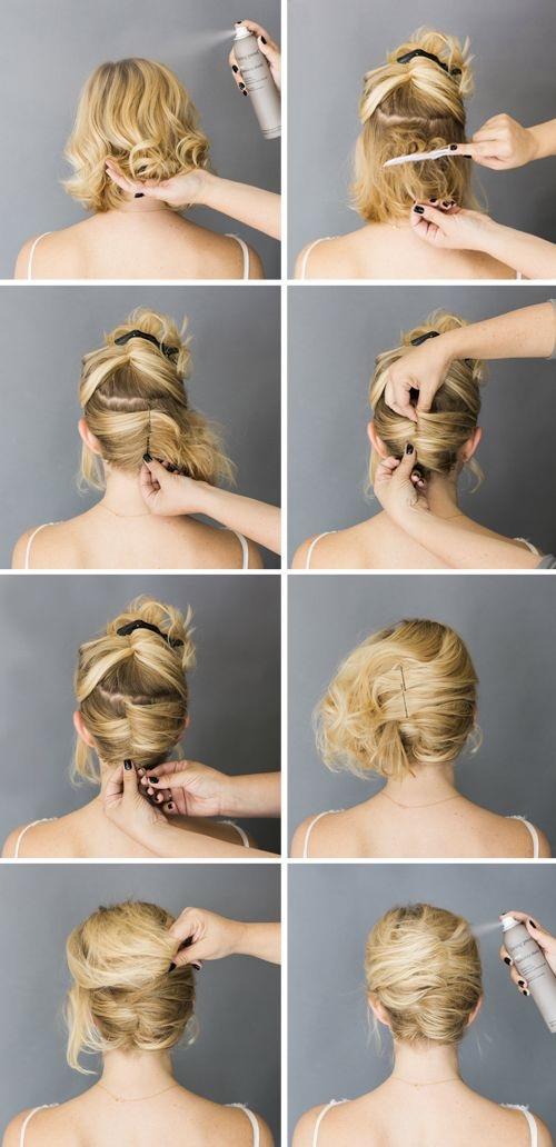 belle-coiffure-9