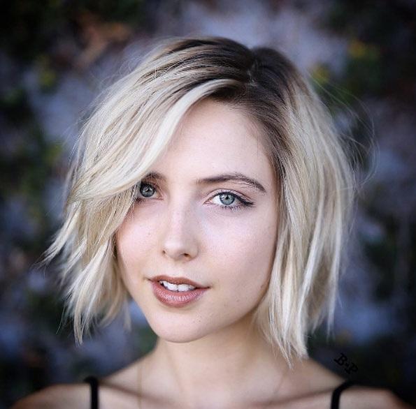 cheveux-court-18