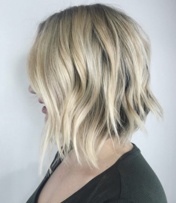 cheveux-court-21