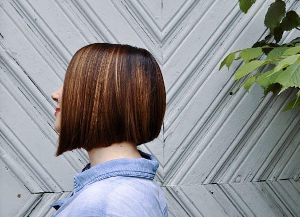 cheveux-court-22