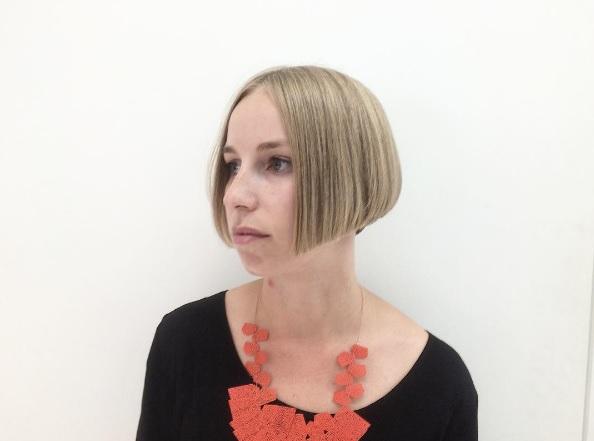 cheveux-court-26