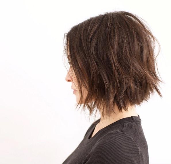 cheveux-court-27