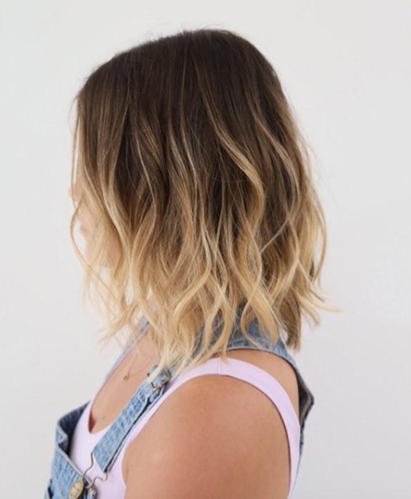 cheveux-court-31