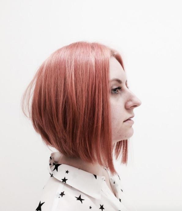 cheveux-court-32