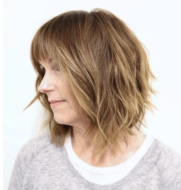 cheveux-court-37