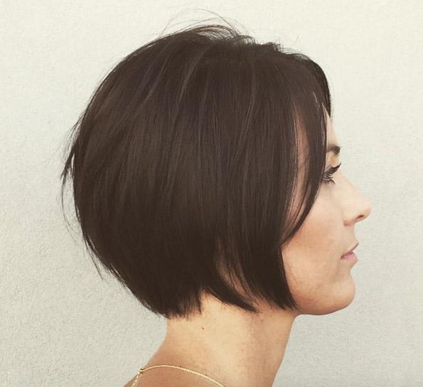 cheveux-court-38