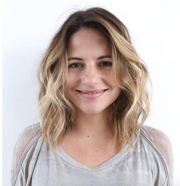 cheveux-court-39