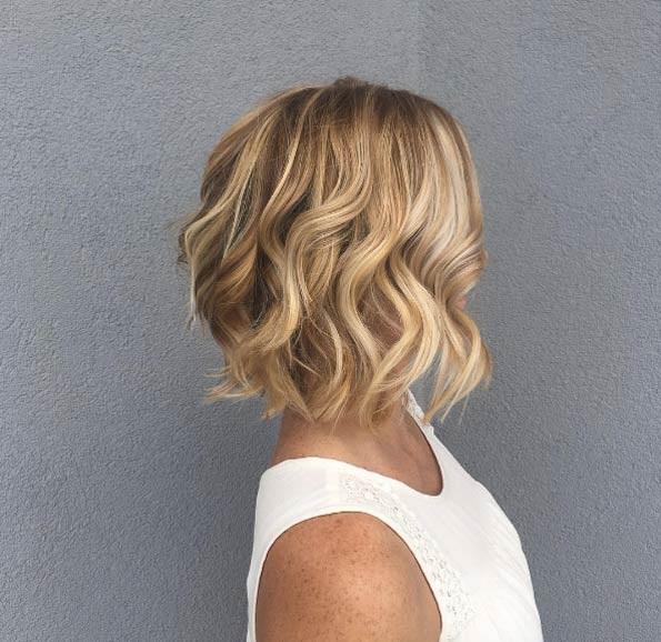 cheveux-court-40