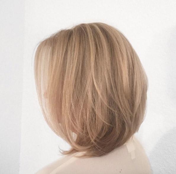cheveux-court-41