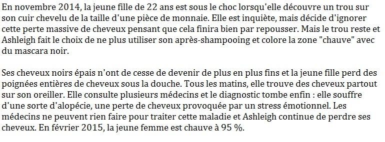 cheveux-femme-3