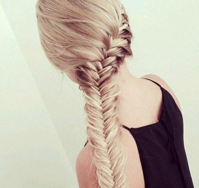cheveux-long-12