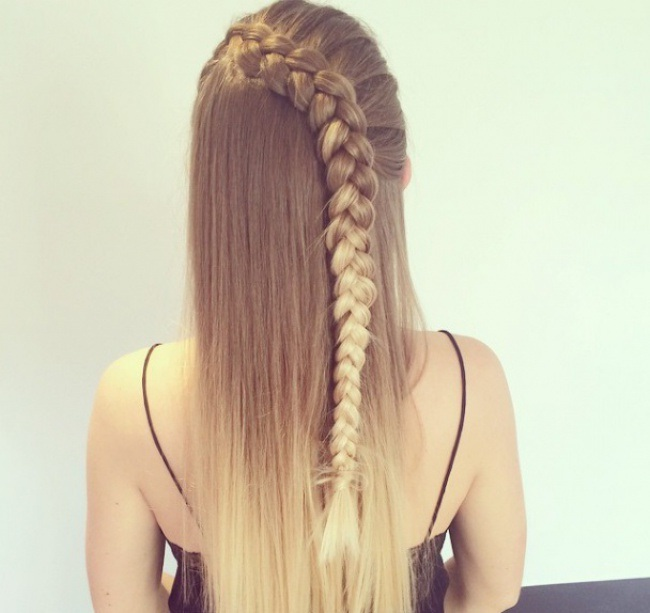cheveux-long-24