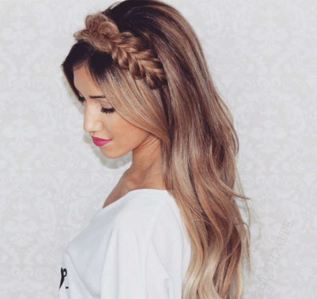 cheveux-long-25