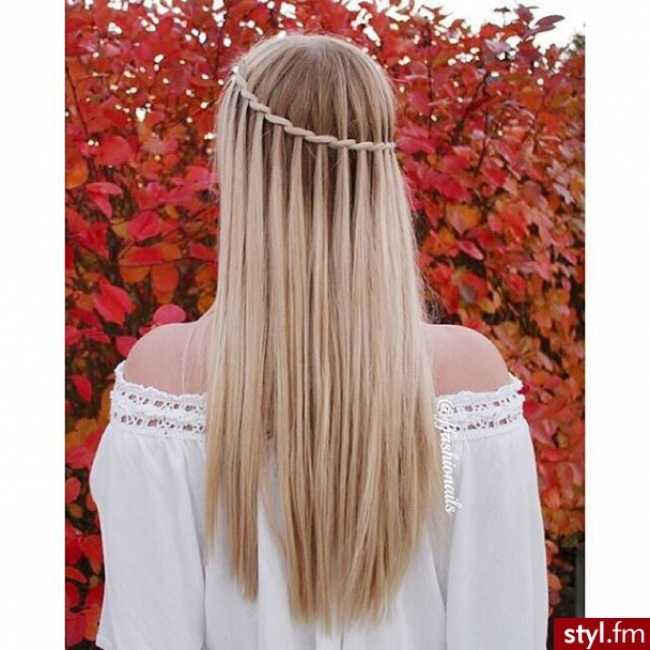 cheveux-long-5
