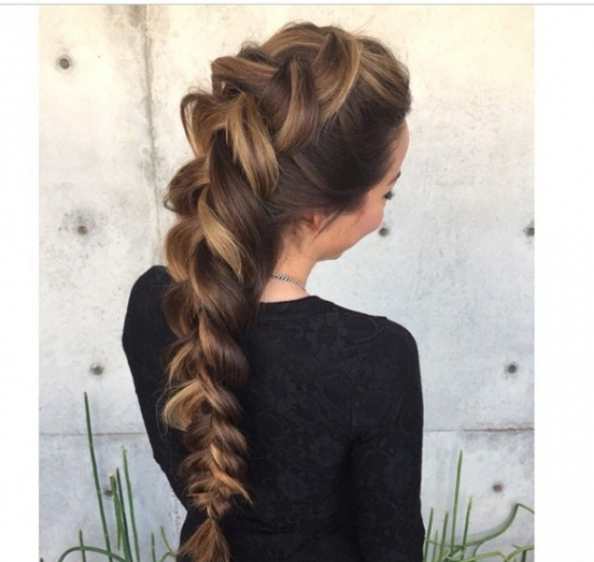 cheveux-long-6