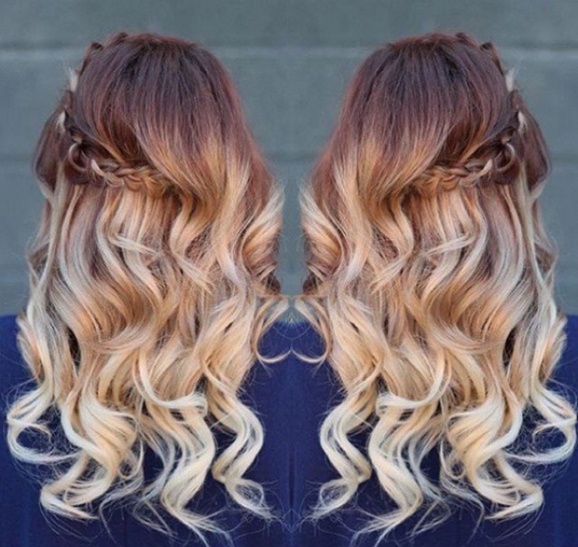 cheveux-long-7