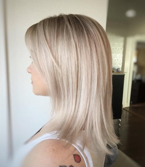 cheveux-mi-long-12