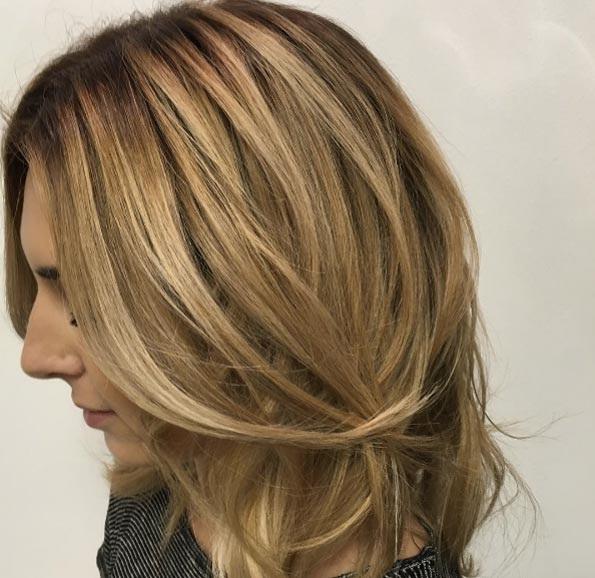 cheveux-mi-long-15