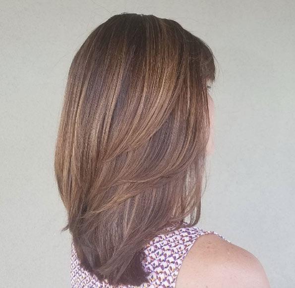 cheveux-mi-long-17