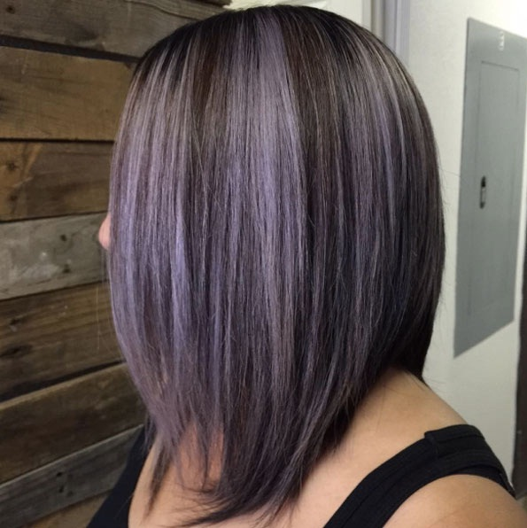 cheveux-mi-long-18