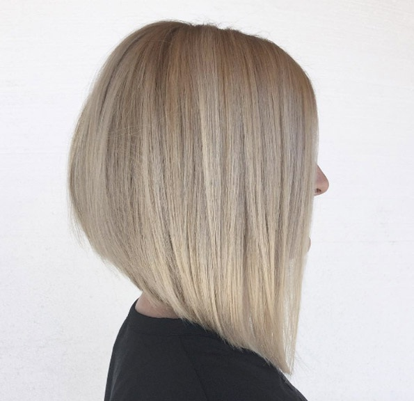 cheveux-mi-long-19