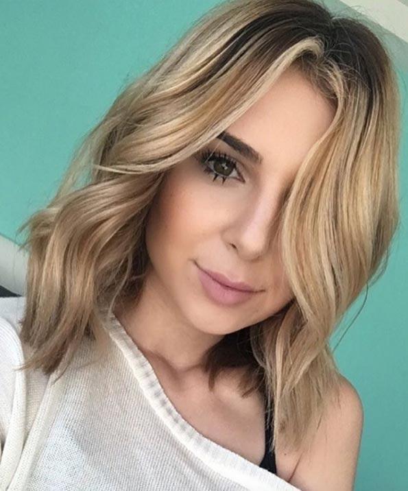cheveux-mi-long-20