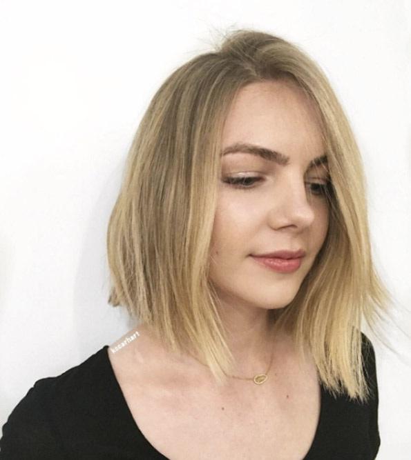 cheveux-mi-long-24