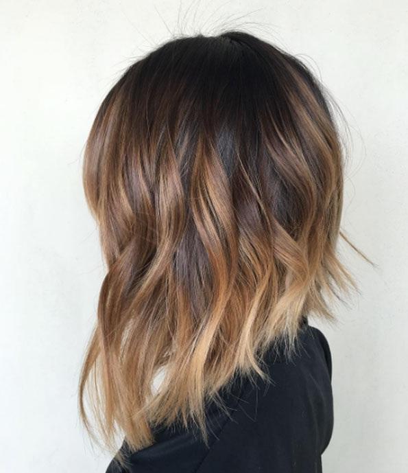 cheveux-mi-long-29