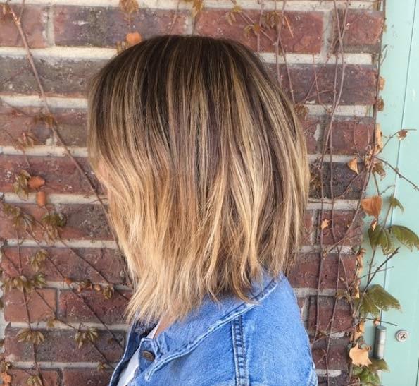 cheveux-mi-long-32