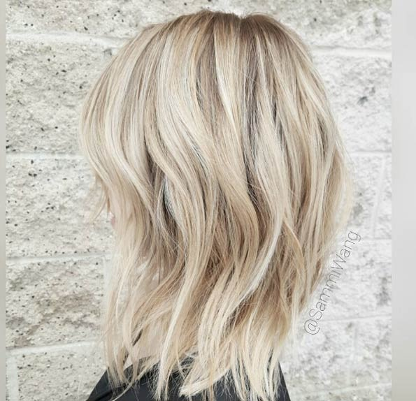 cheveux-mi-long-35