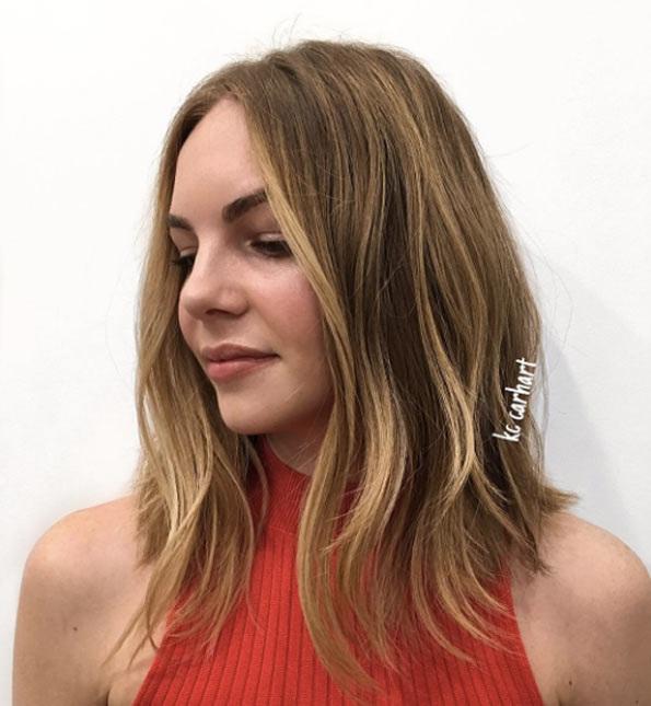 cheveux-mi-long-36