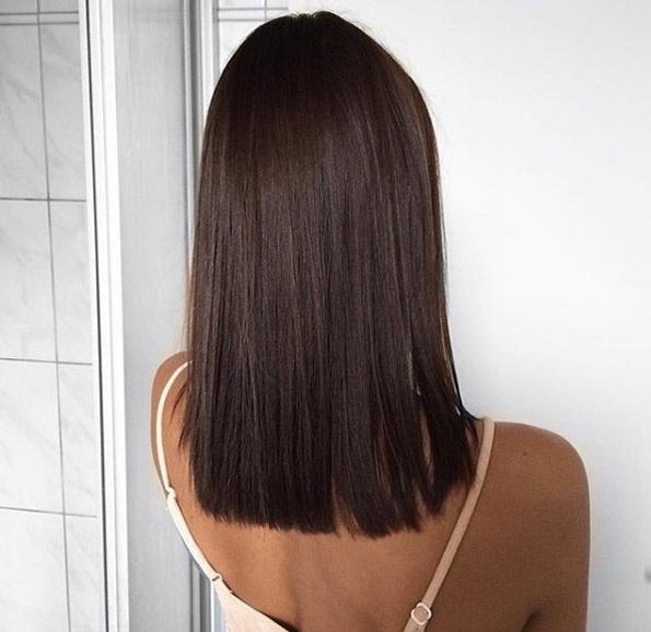 cheveux-mi-long-37